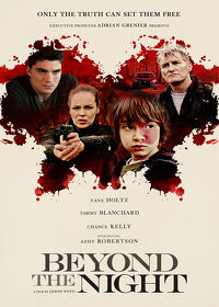Watch Beyond the Night 2018 movie online, Download Beyond the Night 2018 movie