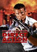 Watch Direct Action 2004 movie online, Download Direct Action 2004 movie