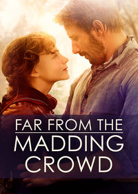 Watch Far From the Madding Crowd 2015 movie online, Download Far From the Madding Crowd 2015 movie
