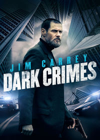 Watch Dark Crimes 2018 movie online, Download Dark Crimes 2018 movie