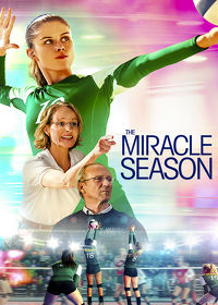 Watch The Miracle Season 2018 movie online, Download The Miracle Season 2018 movie