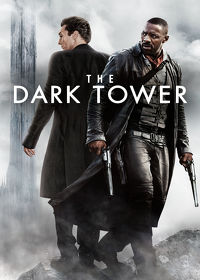 Watch The Dark Tower (2017) 2017 movie online, Download The Dark Tower (2017) 2017 movie