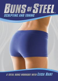 Watch Buns of Steel: Sculpting and Toning 2008 movie online, Download Buns of Steel: Sculpting and Toning 2008 movie