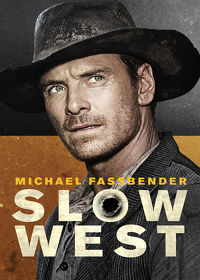 Watch Slow West 2015 movie online, Download Slow West 2015 movie
