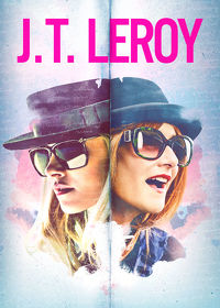 Watch JT Leroy 2019 movie online, Download JT Leroy 2019 movie