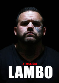 Watch Lambo 2018 movie online, Download Lambo 2018 movie