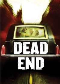 Watch Dead End 2018 movie online, Download Dead End 2018 movie