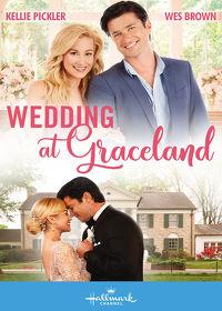 Watch Wedding at Graceland 2019 movie online, Download Wedding at Graceland 2019 movie