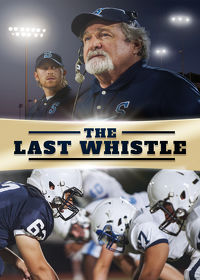 Watch The Last Whistle 2019 movie online, Download The Last Whistle 2019 movie