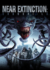 Watch Near Extinction: Shangri-La 2019 movie online, Download Near Extinction: Shangri-La 2019 movie