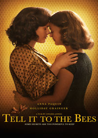 Watch Tell It to the Bees 2019 movie online, Download Tell It to the Bees 2019 movie