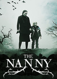 Watch The Nanny 2018 movie online, Download The Nanny 2018 movie