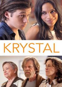 Watch Krystal 2018 movie online, Download Krystal 2018 movie