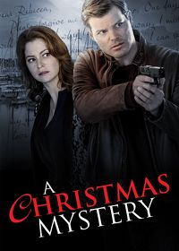 Watch A Christmas Mystery aka Secret Past 2018 movie online, Download A Christmas Mystery aka Secret Past 2018 movie