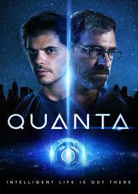 Watch Quanta 2019 movie online, Download Quanta 2019 movie