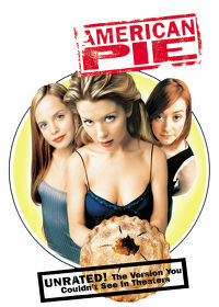 Watch American Pie (Unrated) 1999 movie online, Download American Pie (Unrated) 1999 movie
