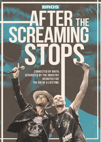 Watch After the Screaming Stops 2018 movie online, Download After the Screaming Stops 2018 movie
