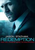 Watch Redemption 2013 movie online, Download Redemption 2013 movie