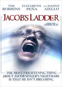 Watch Jacob's Ladder 1990 movie online, Download Jacob's Ladder 1990 movie