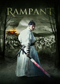 Watch Rampant 2019 movie online, Download Rampant 2019 movie