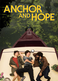 Watch Anchor and Hope 2018 movie online, Download Anchor and Hope 2018 movie