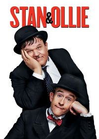 Watch Stan & Ollie 2019 movie online, Download Stan & Ollie 2019 movie