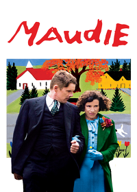 Watch Maudie 2017 movie online, Download Maudie 2017 movie
