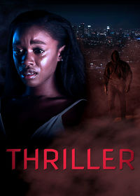 Watch Thriller (2019) 2019 movie online, Download Thriller (2019) 2019 movie