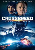 Watch Crossbreed 2019 movie online, Download Crossbreed 2019 movie
