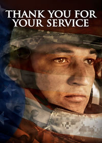 Watch Thank You For Your Service 2017 movie online, Download Thank You For Your Service 2017 movie