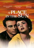 Watch A Place in the Sun 1951 movie online, Download A Place in the Sun 1951 movie