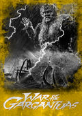 Watch Godzilla: War of the Gargantuas 1970 movie online, Download Godzilla: War of the Gargantuas 1970 movie