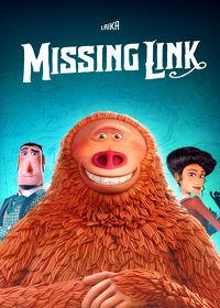 Watch Missing Link 2019 movie online, Download Missing Link 2019 movie