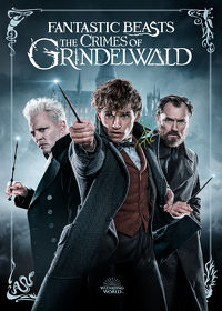 Watch Fantastic Beasts: The Crimes of Grindelwald 2018 movie online, Download Fantastic Beasts: The Crimes of Grindelwald 2018 movie