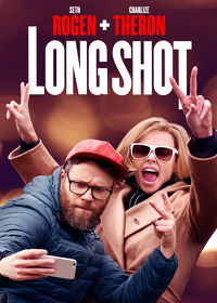 Watch Long Shot 2019 movie online, Download Long Shot 2019 movie
