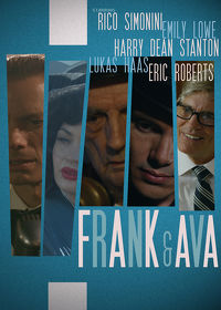 Watch Frank and Ava 2018 movie online, Download Frank and Ava 2018 movie