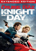 Watch Knight and Day (Extended Edition) 2010 movie online, Download Knight and Day (Extended Edition) 2010 movie