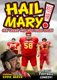 Watch Hail Mary! 2019 movie online, Download Hail Mary! 2019 movie
