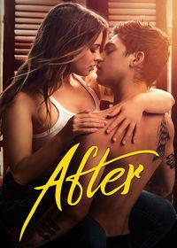 Watch After (2019) 2019 movie online, Download After (2019) 2019 movie