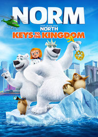 Watch Norm of the North: Keys to the Kingdom 2019 movie online, Download Norm of the North: Keys to the Kingdom 2019 movie