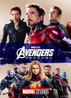 Watch Avengers: Endgame 2019 movie online, Download Avengers: Endgame 2019 movie