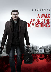 Watch A Walk Among the Tombstones 2014 movie online, Download A Walk Among the Tombstones 2014 movie