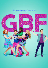 Watch G.B.F. 2014 movie online, Download G.B.F. 2014 movie