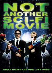Watch Not Another Sci-Fi Movie 2013 movie online, Download Not Another Sci-Fi Movie 2013 movie