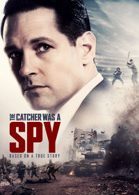 Watch The Catcher Was a Spy 2018 movie online, Download The Catcher Was a Spy 2018 movie