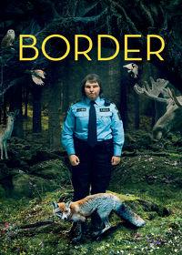 Watch Border 2018 movie online, Download Border 2018 movie