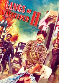 Watch Gangs of Wasseypur II 2012 movie online, Download Gangs of Wasseypur II 2012 movie