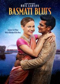 Watch Basmati Blues 2018 movie online, Download Basmati Blues 2018 movie