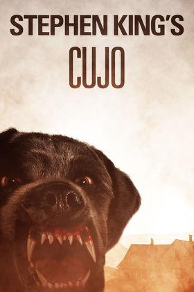 Stephen King's Cujo