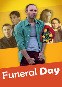 Watch Funeral Day 2018 movie online, Download Funeral Day 2018 movie